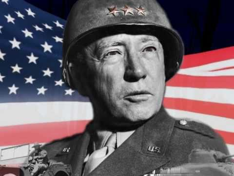win in the battle at the bulge gave germans an edge At the battle of the bulge, the allies suffered close to 70,000 casualties, most of them american but the effort cost the germans far more: 200,000 men, and 800 tanks and 1500 planes that could not be replaced.