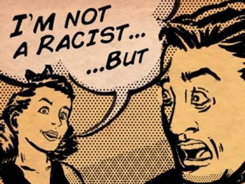 is australia racist 26112007  is australia the last bastion of racism in western democracy while there are many compassionate and spiritually aware australians it is universally.