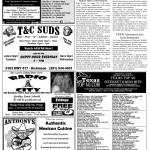 Page_08 copy