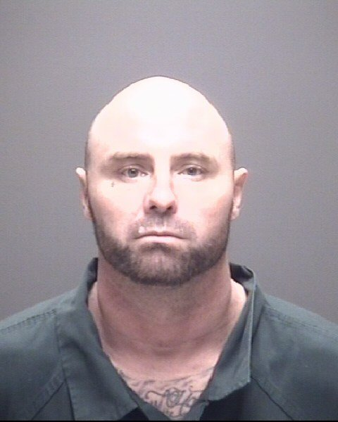 tomball crosby transgender murder